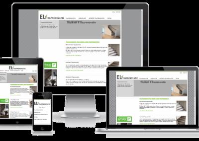 edwin-laven-traprenovatie-transparant