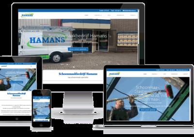 schoonmaakbedrijf-hamans-transparant